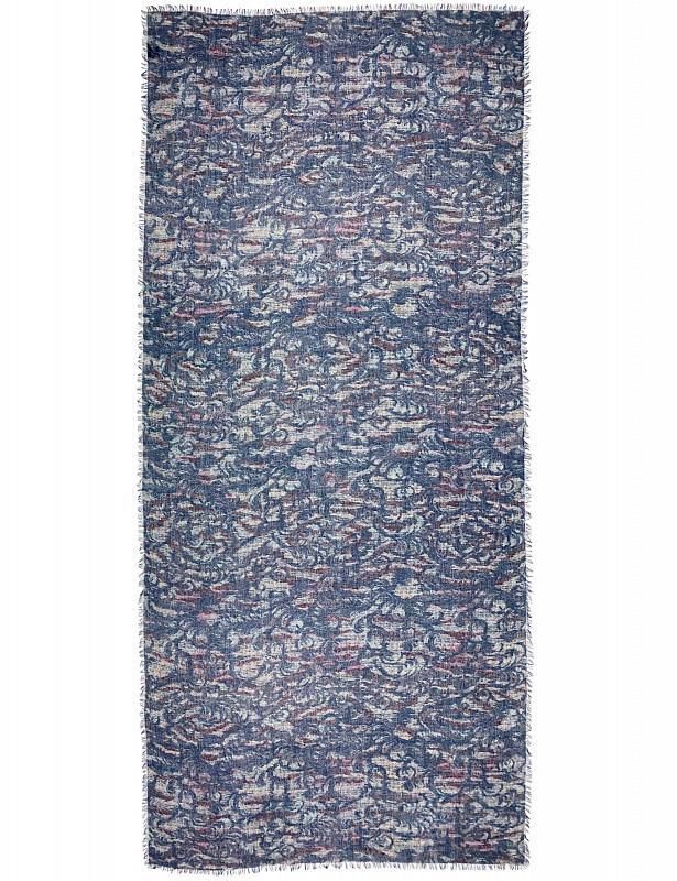 acacia-scarf-wool-c-blue-flat.jpg