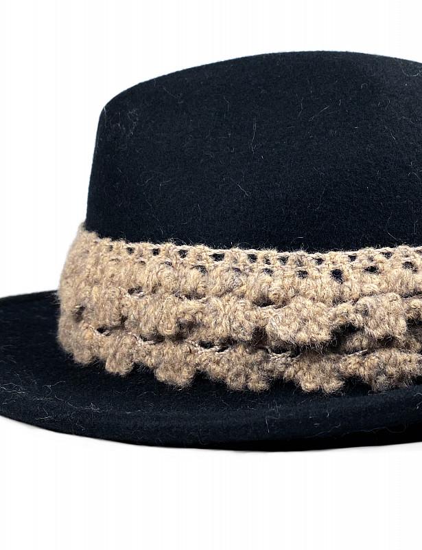 ago-hat-wool-nero-detail.jpg