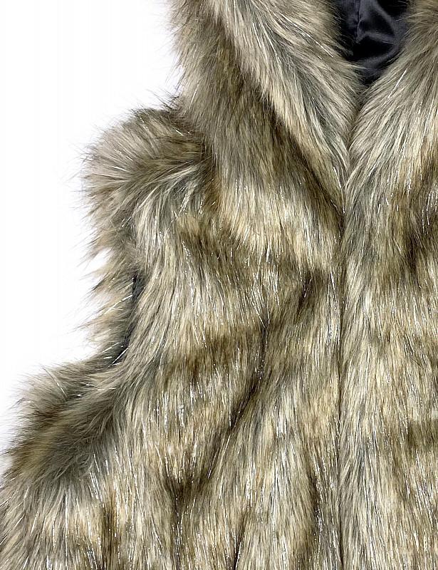 akita-gilet-fauxfur-beige-detail.jpg