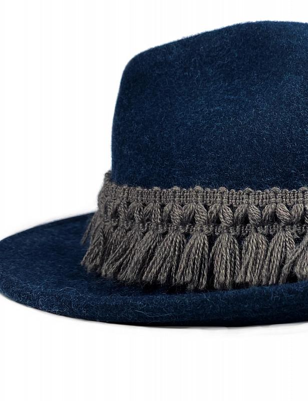 albano-hat-wool-blu-detail.jpg