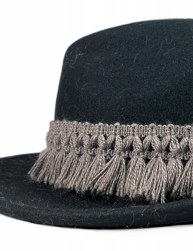 albano-hat-wool-nero-detail.jpg