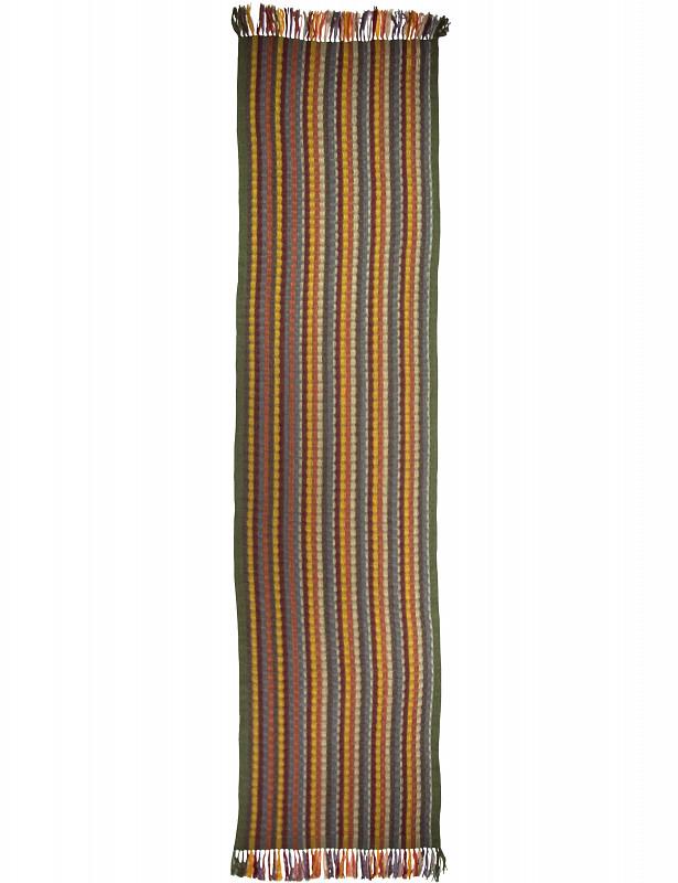 albicocca-scarf-cashmere-wool-c-musk-flat.jpg