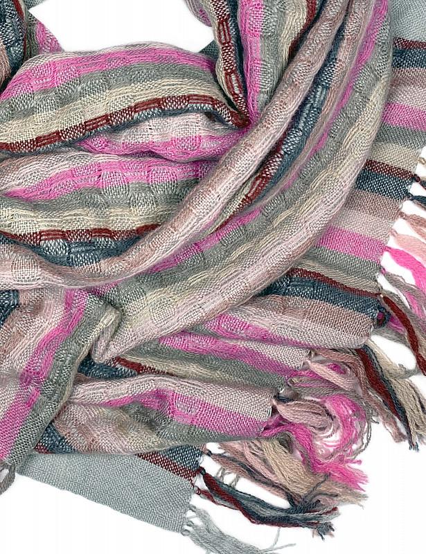 albicocca-scarf-wool-cashmere-b-tortora-detail.jpg