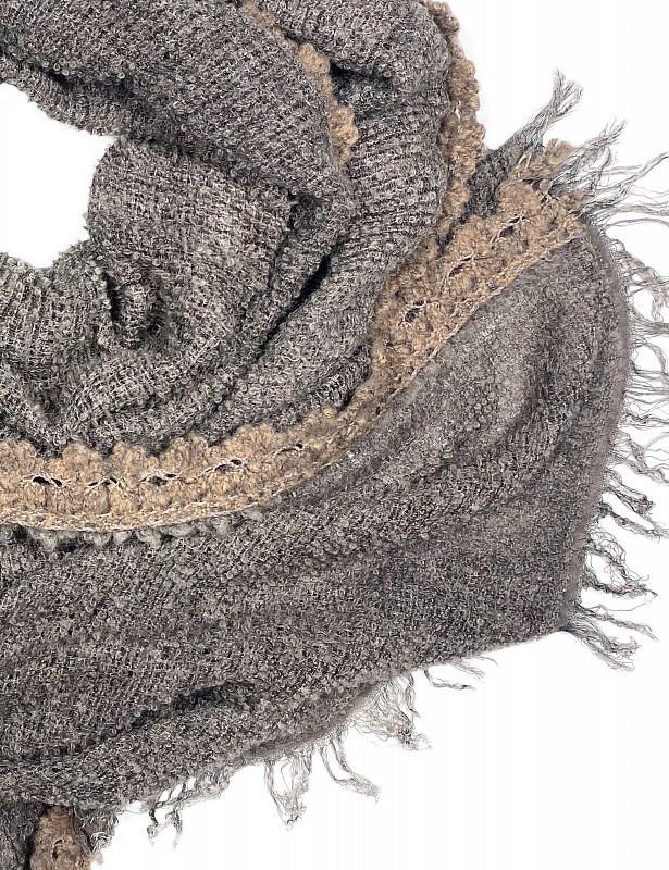 albume-scarf-mix-wool-beige-detail.jpg