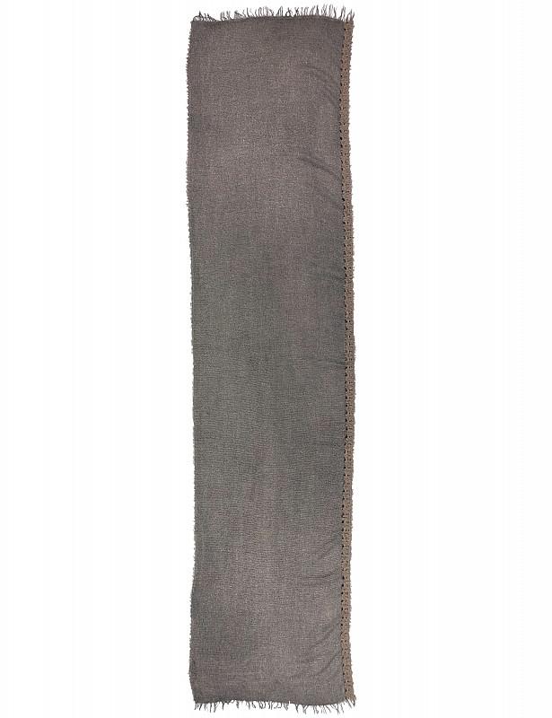 albume-scarf-mix-wool-beige-flat.jpg