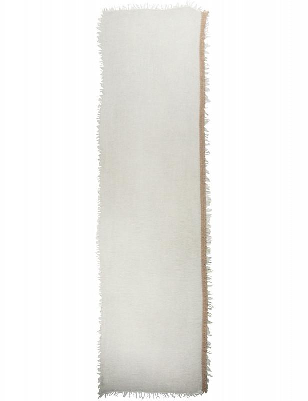 albume-scarf-mix-wool-grigio-flat.jpg