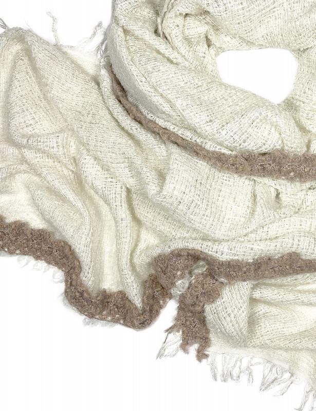 albume-scarf-mix-wool-panna-detail.jpg