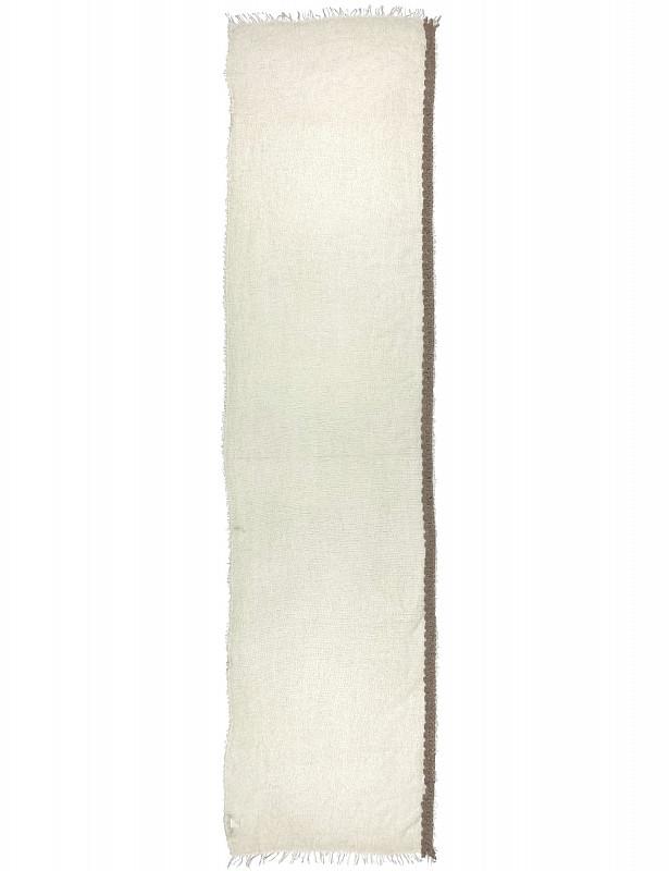 albume-scarf-mix-wool-panna-flat.jpg