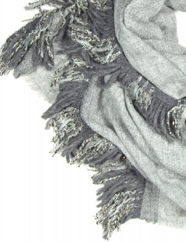 alloro-stole-mix-wool-d-mediumgrey-detail.jpg