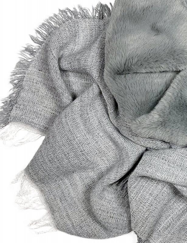 aloe-stole-fauxfur-grigio-detail.jpg