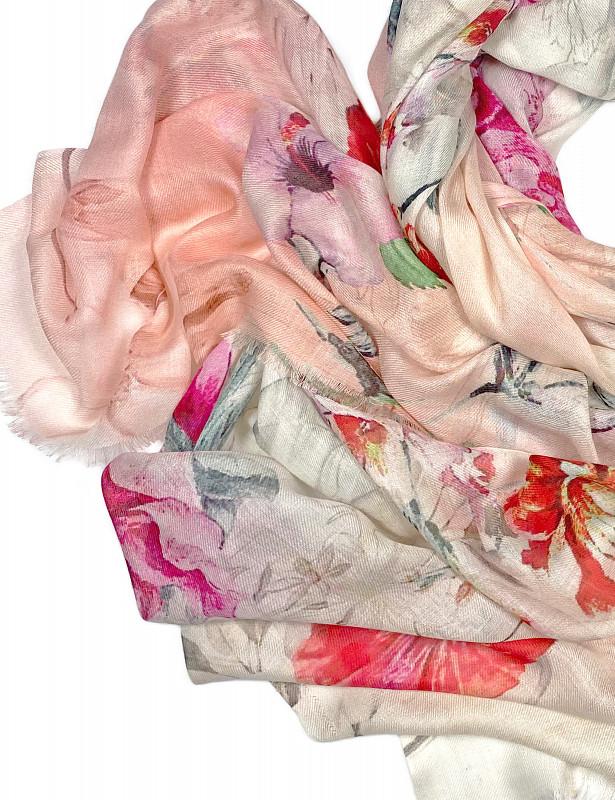 balcani-stole-cashmere-modal-pink-detail.jpg