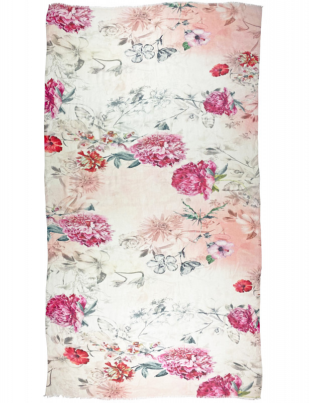 balcani-stole-cashmere-modal-pink-flat.jpg