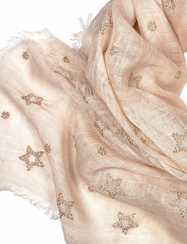 barbie-stole-linen-embroidery-skin-detailo.jpg