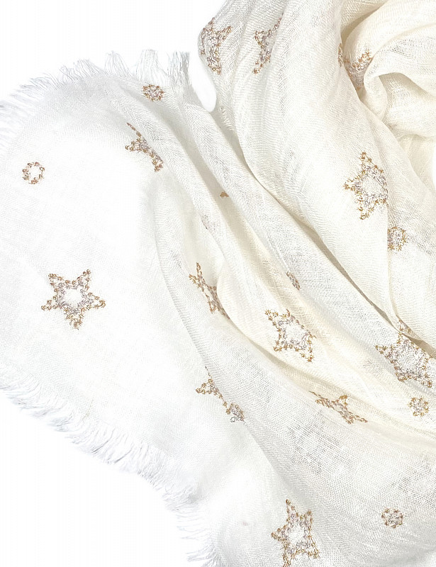 barbie-stole-linen-embroidery-white-detail.jpg