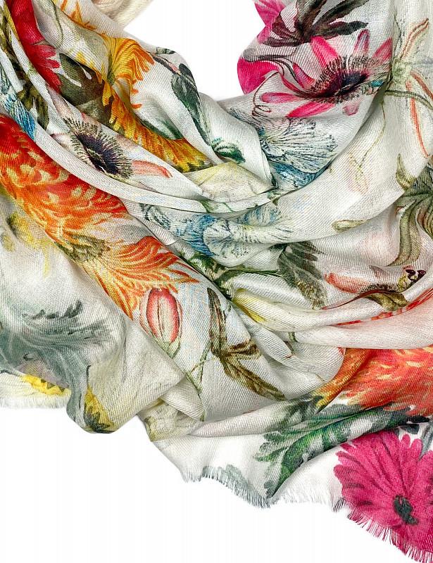 birba-stole-cashmere-modal-mecca-detail.jpg