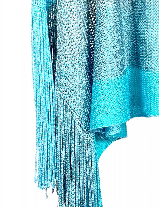 blake-poncho-acrylic-turchese-detail.jpg
