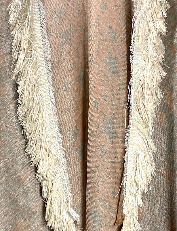 blond-cape-linin-cotton-militare-detail.jpg