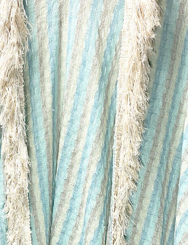 bracco-cape-cottonl-acqua-detail.jpg