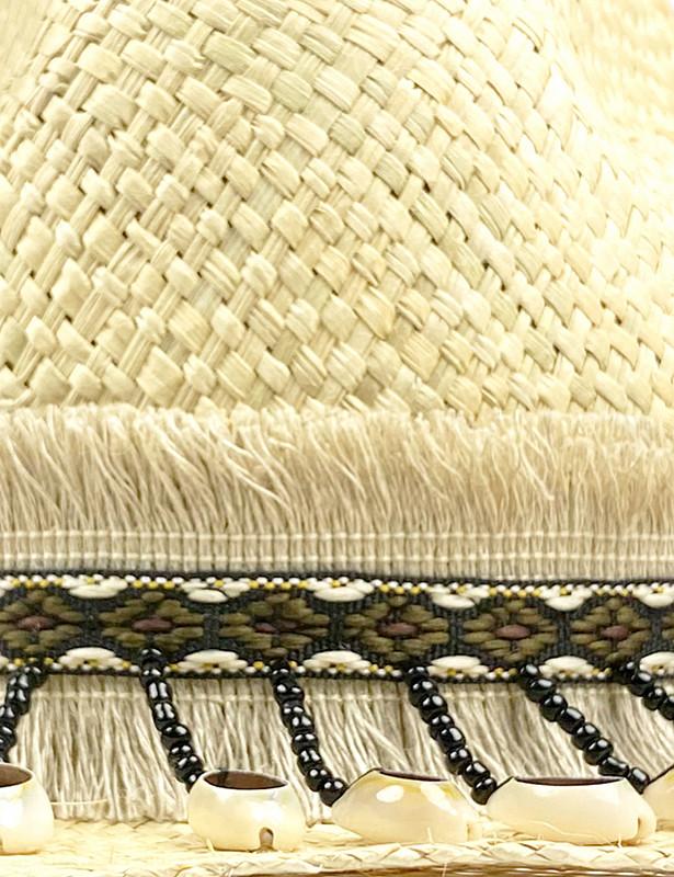 briciola-hat-straw-naturale-detail.jpg