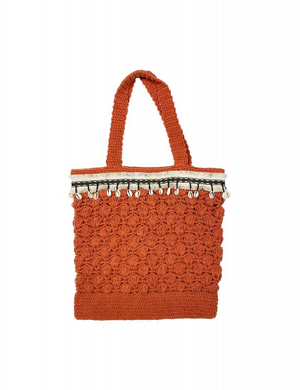 brook-bag-cotton-mecca-flat.jpg