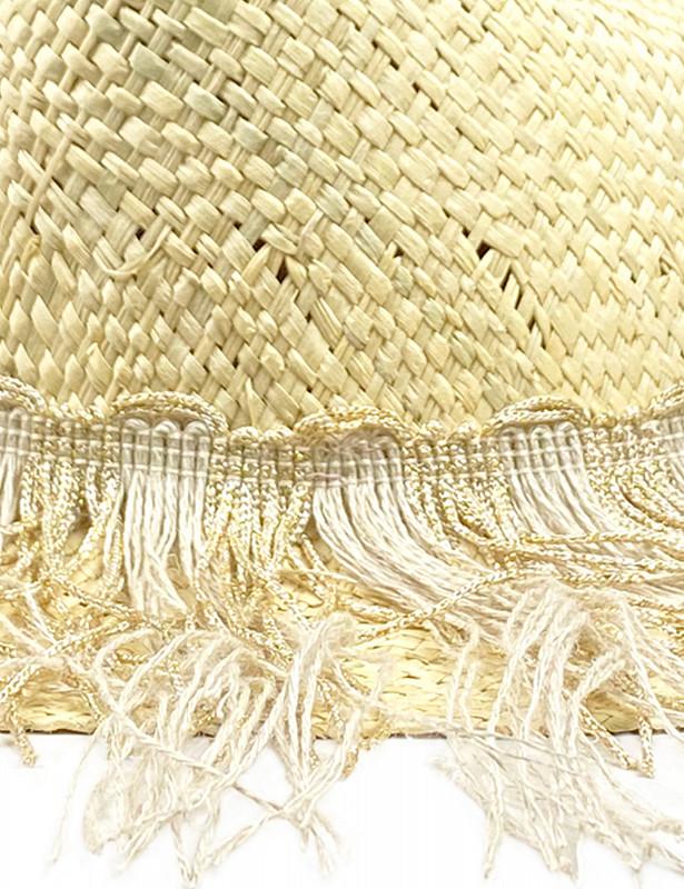 bucci-hat-straw-naturale-detail.jpg
