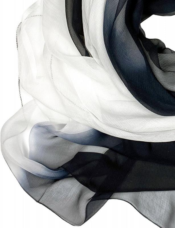 chiffon-stole-shaded-silk-d8-detail.jpg