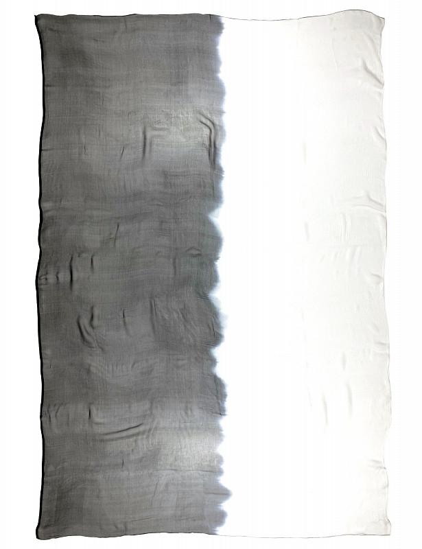 chiffon-stole-shaded-silk-d8-flat.jpg