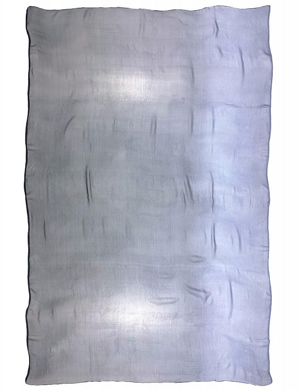 chiffon-stole-shaded-silk-navy-blue-flat.jpg