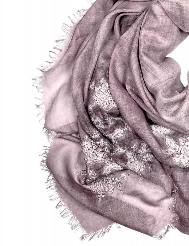 dandy-kefiah-modal-silk-lilla-detail.jpg
