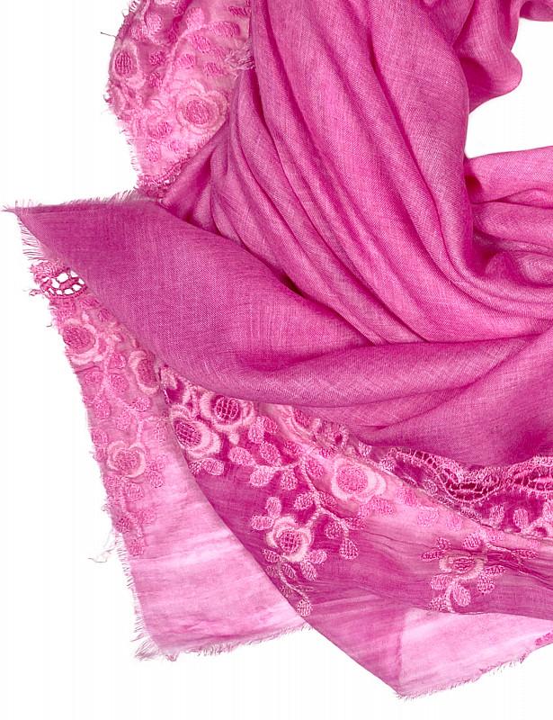 deriva-stole-modal-silk-fuxia-detail.jpg