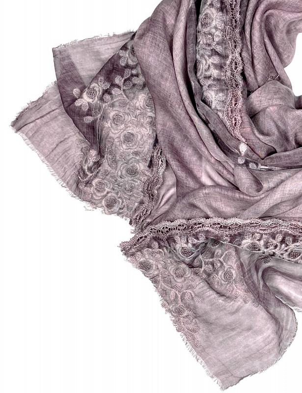 deriva-stole-modal-silk-lilla-detail.jpg