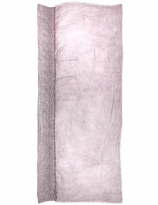 deriva-stole-modal-silk-lilla-flat.jpg