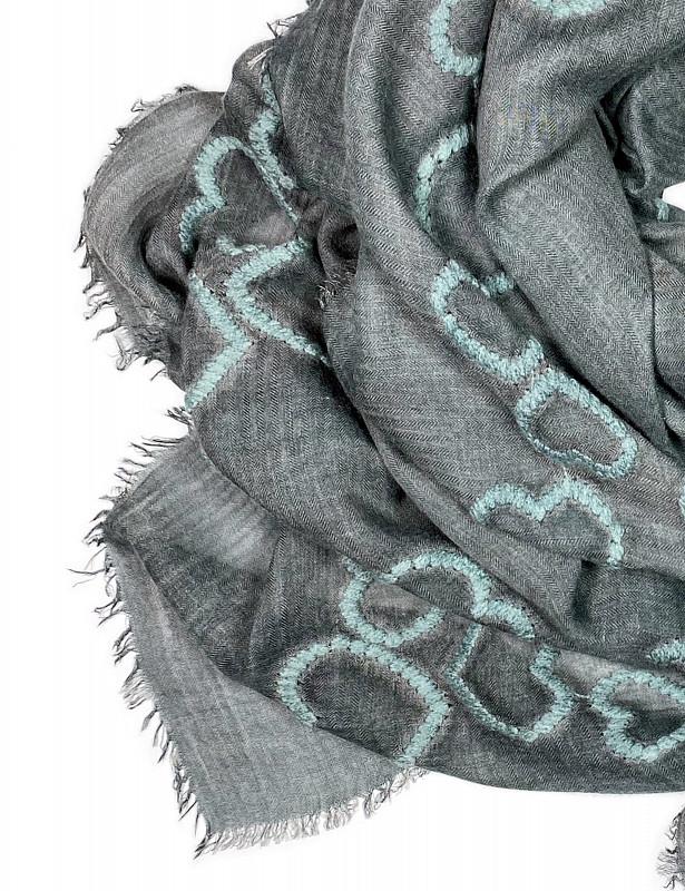 ecuore-kefiah-modal-cashmere-c-detail.jpg