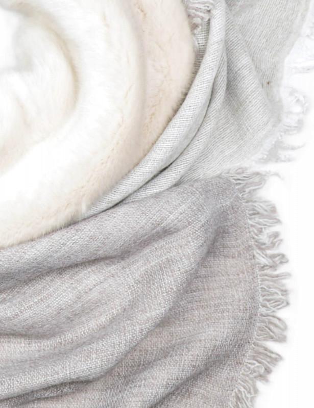 salice-scarf-fauxfur-g-natural-detail.jpg