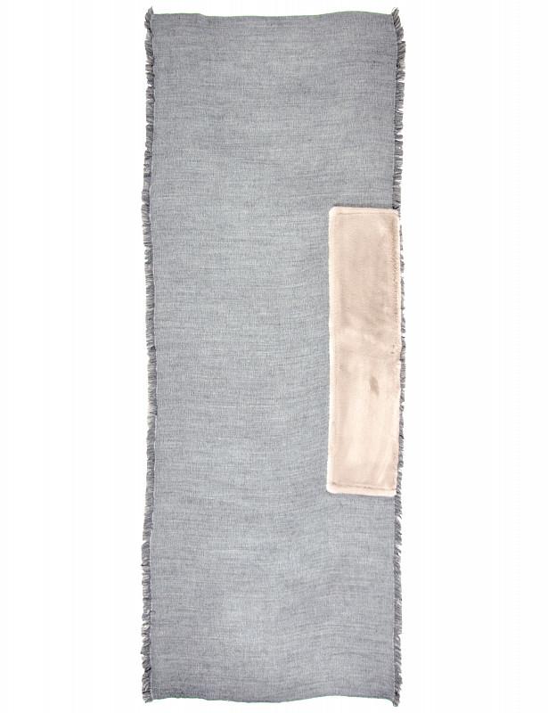 salice-scarf-fauxfur-i-grey-flat.jpg