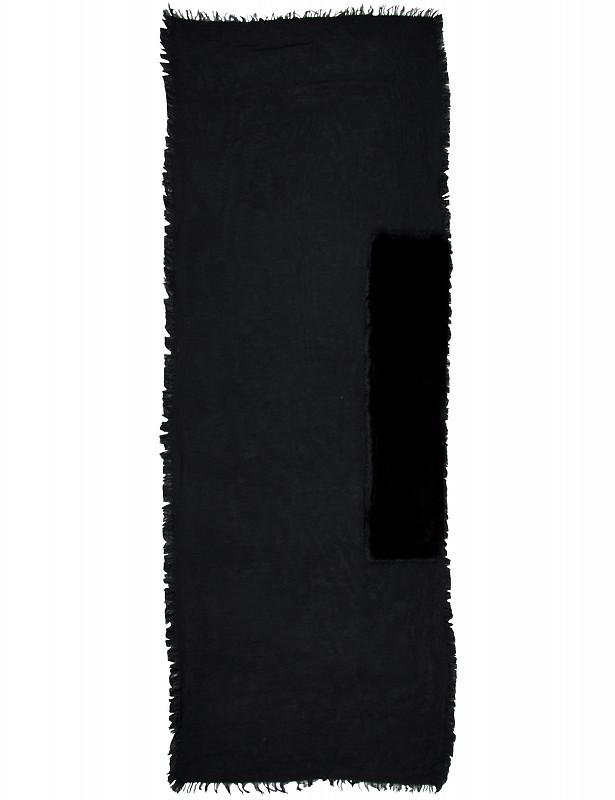 salice-scarf-fauxfur-p-black-flat.jpg