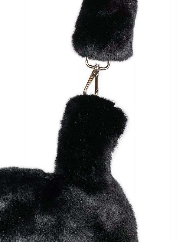 sati-bag-fauxfur-c-black-detail.jpg