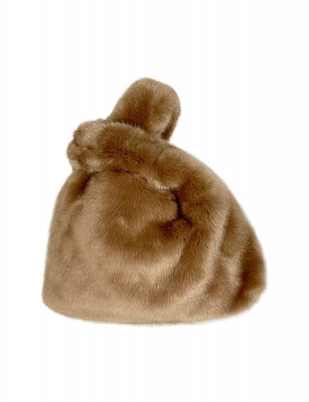 sati-bag-fauxfur-l-camel-flat-2_1.jpg