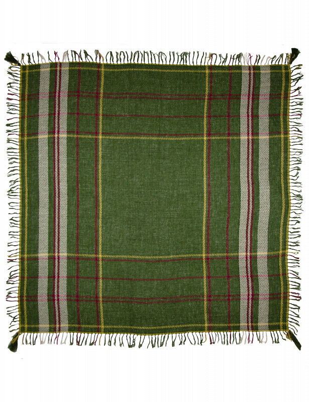 scotland-square-wool-cashmere-i-military-flat.jpg