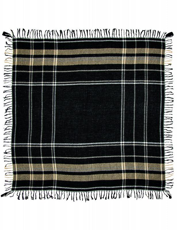 scotland-square-wool-cashmere-m-black-flat.jpg