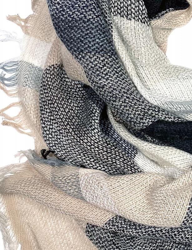 taormina-stole-mix-cotton-a-rosa-detail_1.jpg