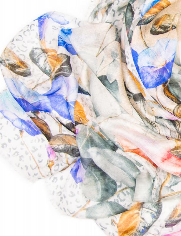 taormina-stole-mix-cotton-a-rosa-detail_2.jpg