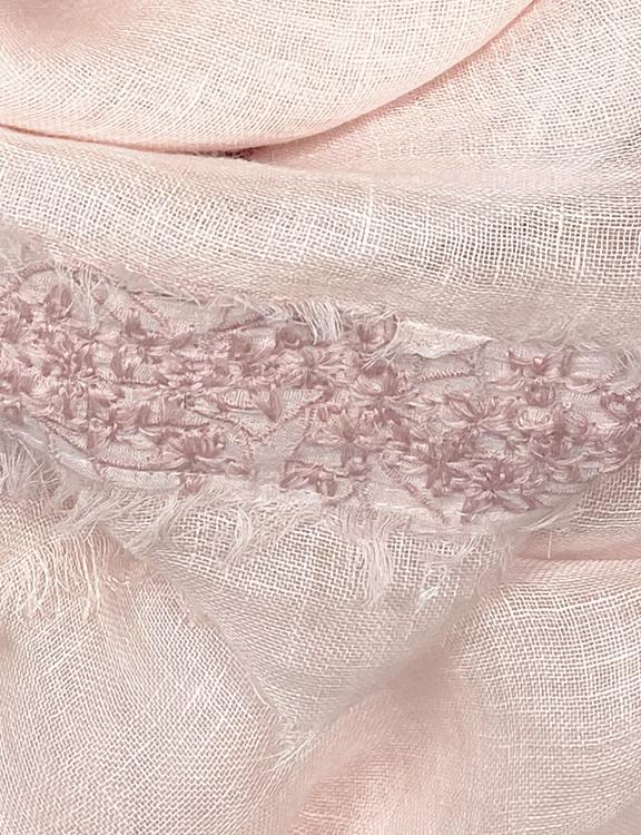 tapioca-stole-linen-ramie-detail.jpg