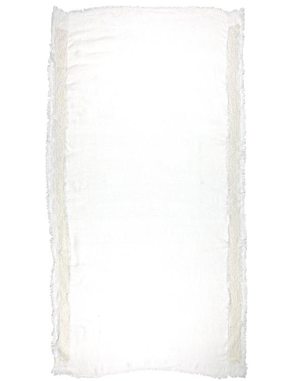tapioca-stole-linen-white-flat.jpg