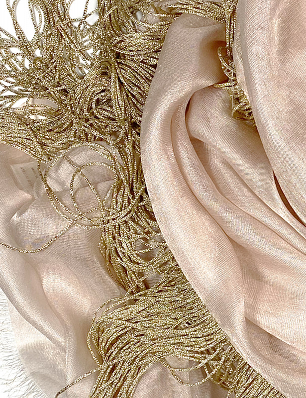 tarek-stole-silk-rose-oro-detail.jpg