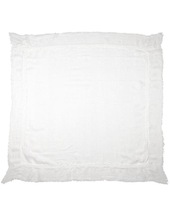 turtle-square-linen-white-flat.jpg