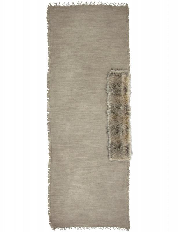 uasky-scarf-fauxfur-beige-grey-flat.jpg