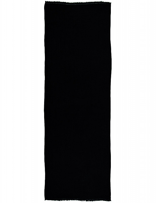 uma-stole-wool-cashmere-black-flat.jpg