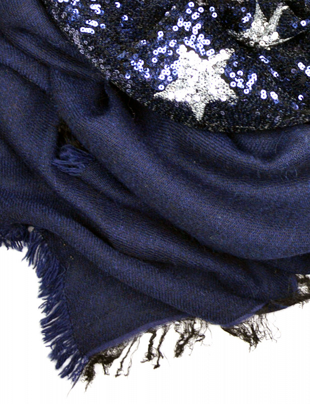 unicorn-scarf-mix-wool-pailettes-b-blue-detail.jpg