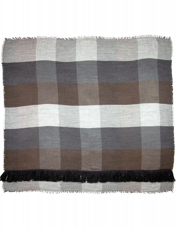 upside-square-mix-wool-b-natural-flat.jpg